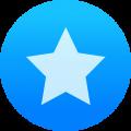 appcake-download